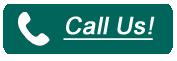 Call Cal